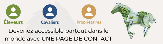 Contact Pages