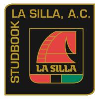 Studbook La Silla